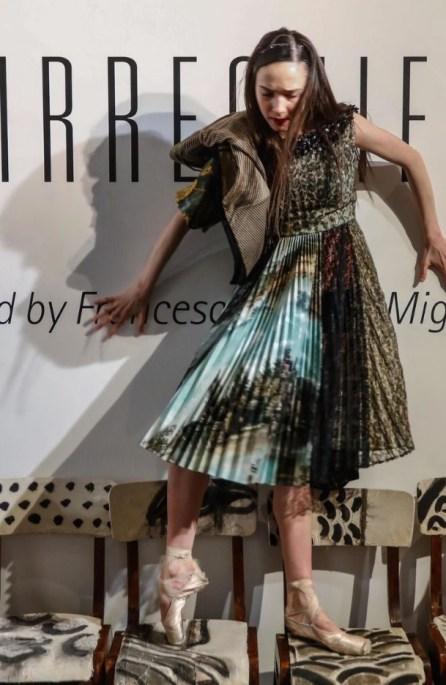 antonio-marras-menswear-fall-winter-2017-milan52
