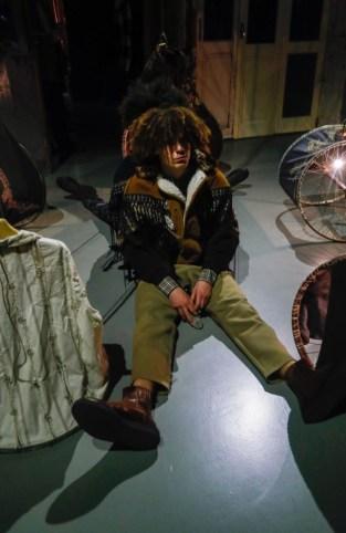 antonio-marras-menswear-fall-winter-2017-milan6