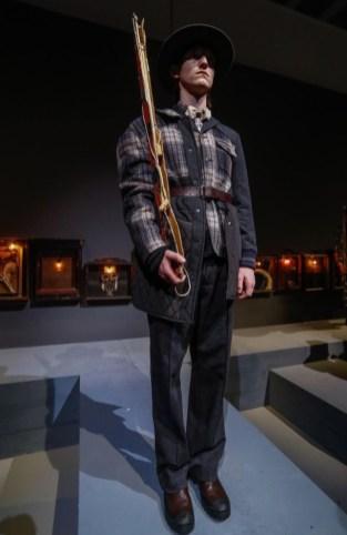 antonio-marras-menswear-fall-winter-2017-milan7