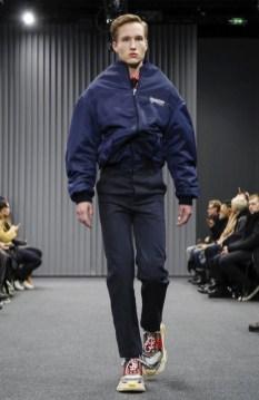 balenciaga-menswear-fall-winter-2017-paris11