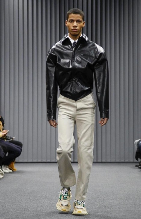 balenciaga-menswear-fall-winter-2017-paris13