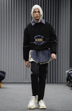 balenciaga-menswear-fall-winter-2017-paris14