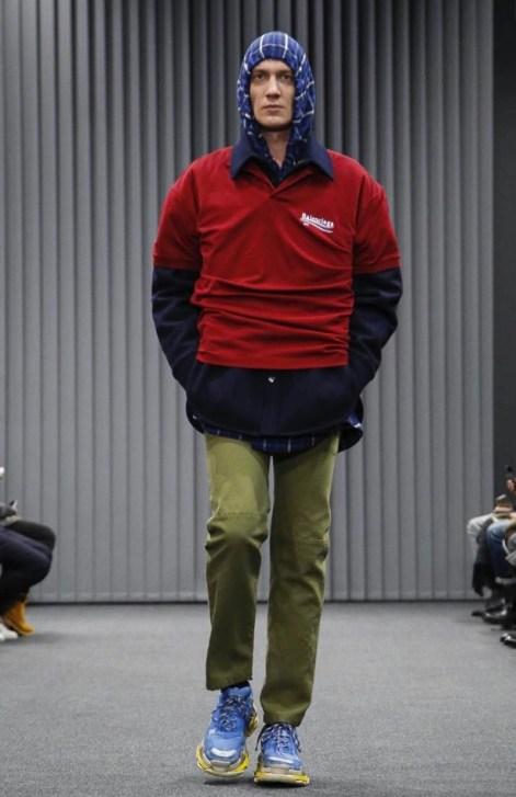 balenciaga-menswear-fall-winter-2017-paris26