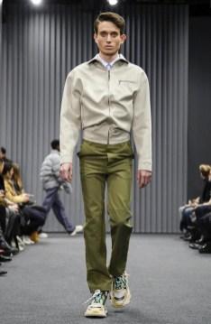 balenciaga-menswear-fall-winter-2017-paris34