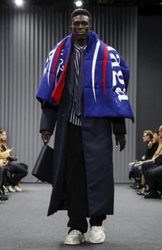 balenciaga-menswear-fall-winter-2017-paris36