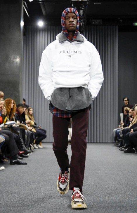 balenciaga-menswear-fall-winter-2017-paris39