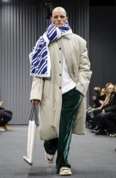 balenciaga-menswear-fall-winter-2017-paris4