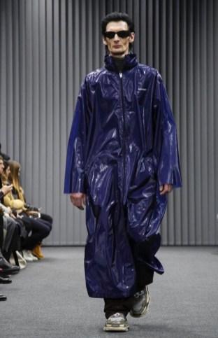 balenciaga-menswear-fall-winter-2017-paris7