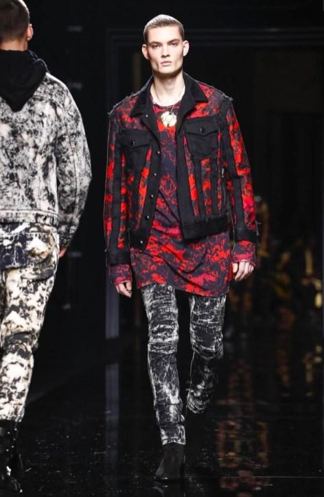 balmain-menswear-fall-winter-2017-paris12