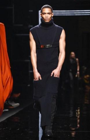 balmain-menswear-fall-winter-2017-paris19