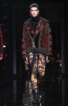 balmain-menswear-fall-winter-2017-paris25