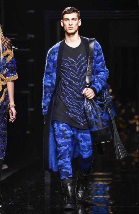 balmain-menswear-fall-winter-2017-paris26