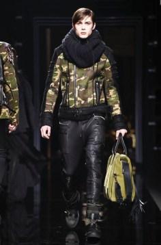 balmain-menswear-fall-winter-2017-paris28