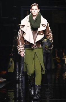 balmain-menswear-fall-winter-2017-paris29