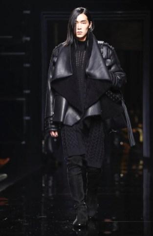 balmain-menswear-fall-winter-2017-paris32