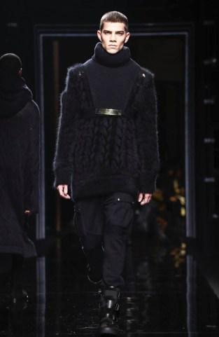 balmain-menswear-fall-winter-2017-paris33