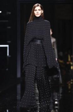 balmain-menswear-fall-winter-2017-paris35