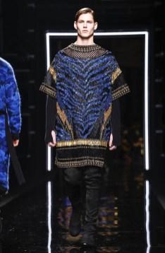 balmain-menswear-fall-winter-2017-paris37