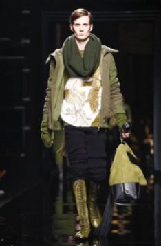 balmain-menswear-fall-winter-2017-paris38