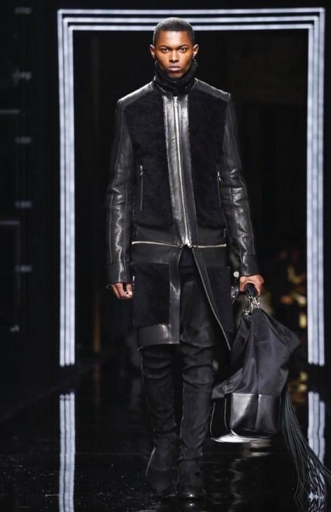 balmain-menswear-fall-winter-2017-paris40
