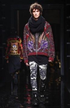 balmain-menswear-fall-winter-2017-paris43