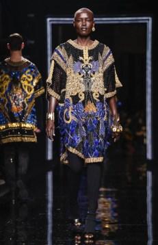 balmain-menswear-fall-winter-2017-paris44