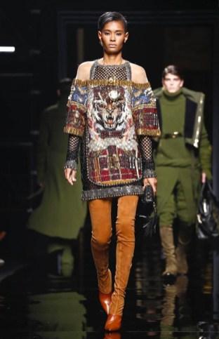 balmain-menswear-fall-winter-2017-paris47