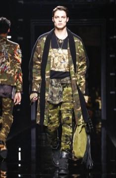 balmain-menswear-fall-winter-2017-paris50