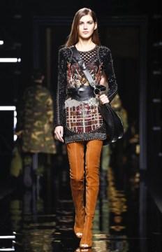 balmain-menswear-fall-winter-2017-paris51