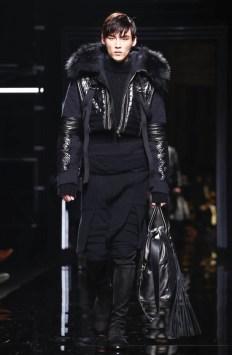 balmain-menswear-fall-winter-2017-paris55