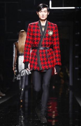 balmain-menswear-fall-winter-2017-paris60