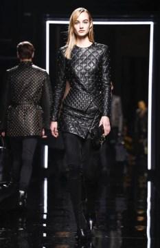 balmain-menswear-fall-winter-2017-paris61