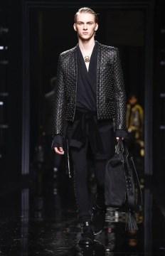 balmain-menswear-fall-winter-2017-paris62