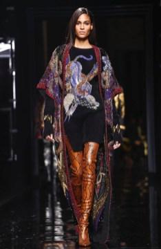 balmain-menswear-fall-winter-2017-paris63