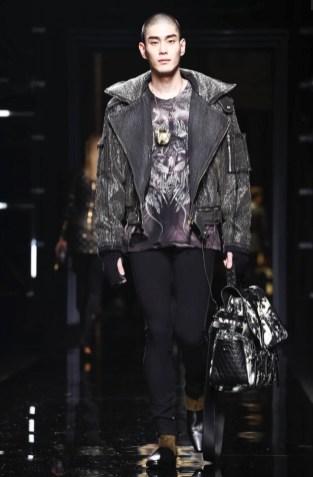 balmain-menswear-fall-winter-2017-paris72