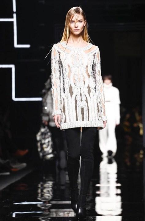 balmain-menswear-fall-winter-2017-paris78
