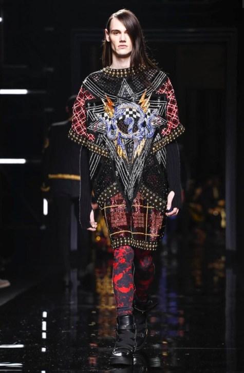 balmain-menswear-fall-winter-2017-paris82