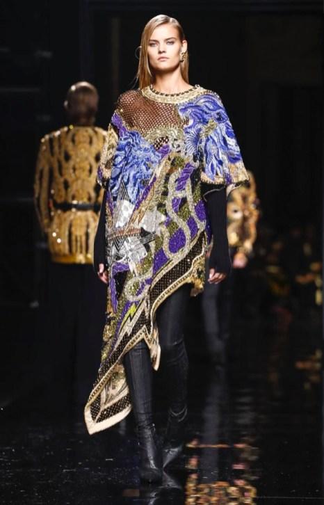 balmain-menswear-fall-winter-2017-paris83