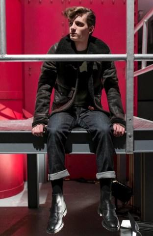 belstaff-menswear-fall-winter-2017-london18