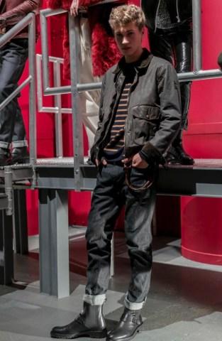 belstaff-menswear-fall-winter-2017-london20
