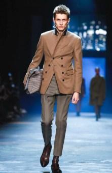 berluti-menswear-fall-winter-2017-paris11