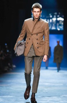 berluti-menswear-fall-winter-2017-paris11