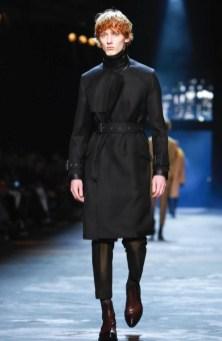 berluti-menswear-fall-winter-2017-paris14