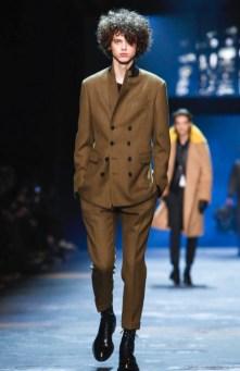 berluti-menswear-fall-winter-2017-paris15