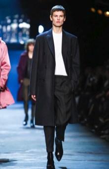 berluti-menswear-fall-winter-2017-paris21