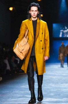 berluti-menswear-fall-winter-2017-paris24