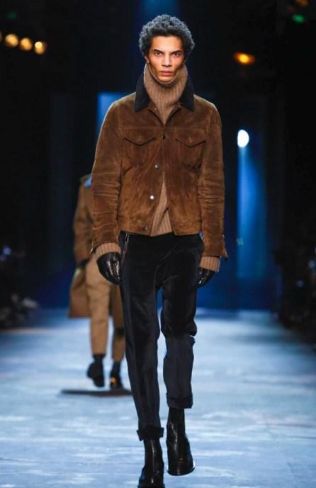 berluti-menswear-fall-winter-2017-paris25