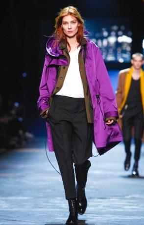 berluti-menswear-fall-winter-2017-paris5