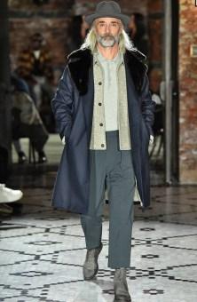 billy-reid-menswear-fall-winter-2017-new-york14
