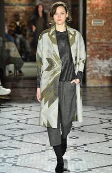 billy-reid-menswear-fall-winter-2017-new-york17